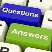 سوال و جواب